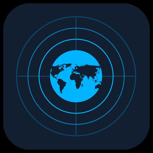 VPN Super: Best VPN Proxy
