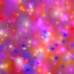 SFX Fireworks & More