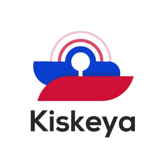 Radio Kiskeya