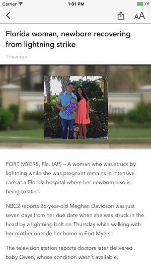 South Carolina dating ålder falska kreditkorts nummer för dejtingsajter