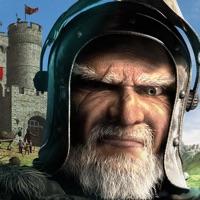 Codes for Stronghold Kingdoms Castle Sim Hack