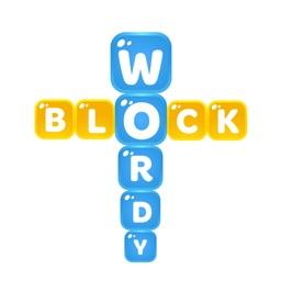 Wordy Blocks