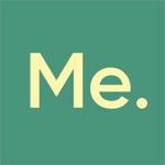BetterMe: Calm,Sleep,Meditate