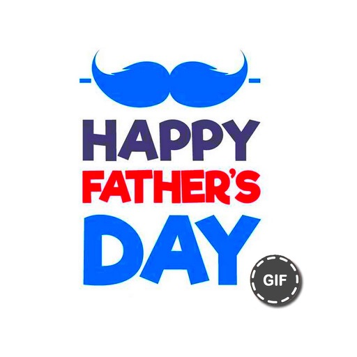 Fathers Day GIF