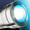 App Icon for Linterna LED HD Pro App in Colombia IOS App Store