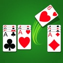 Aces Up Solitaire ·