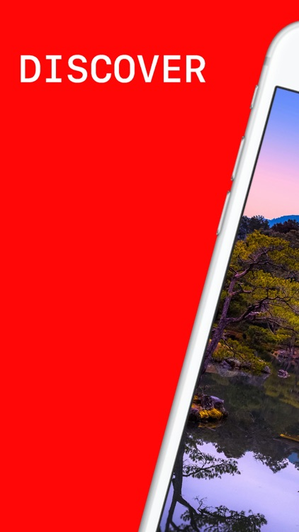 Kyoto Travel Guide . screenshot-0