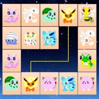 Codes for Twin Pet Connect 2 Fancy Card Hack