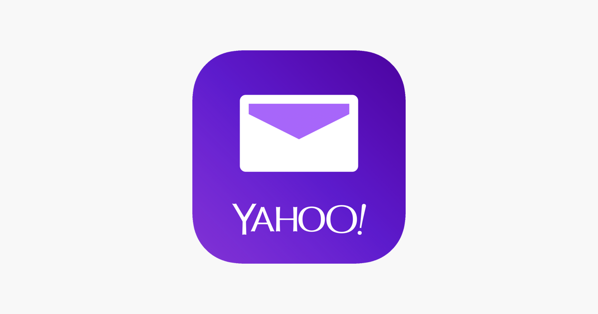 get yahoo password from iphone