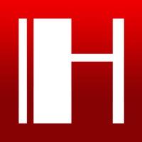 Hollywood Casino Slots Games Hack Online Generator  img