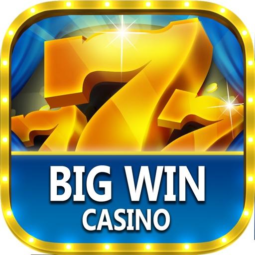 Big Win Slots Party Casino