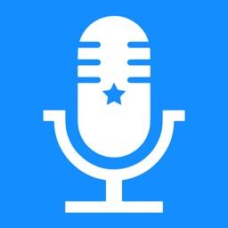 Celebrity Voice Changer - Face