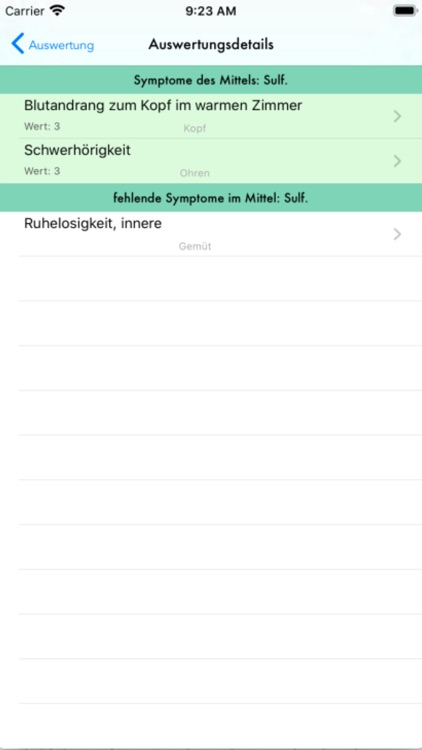 HomRepOne screenshot-4