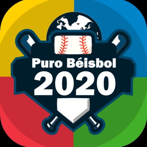 Puro Béisbol 2020