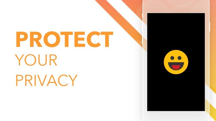 Privacy Guard: Ad Blocker screenshot-5