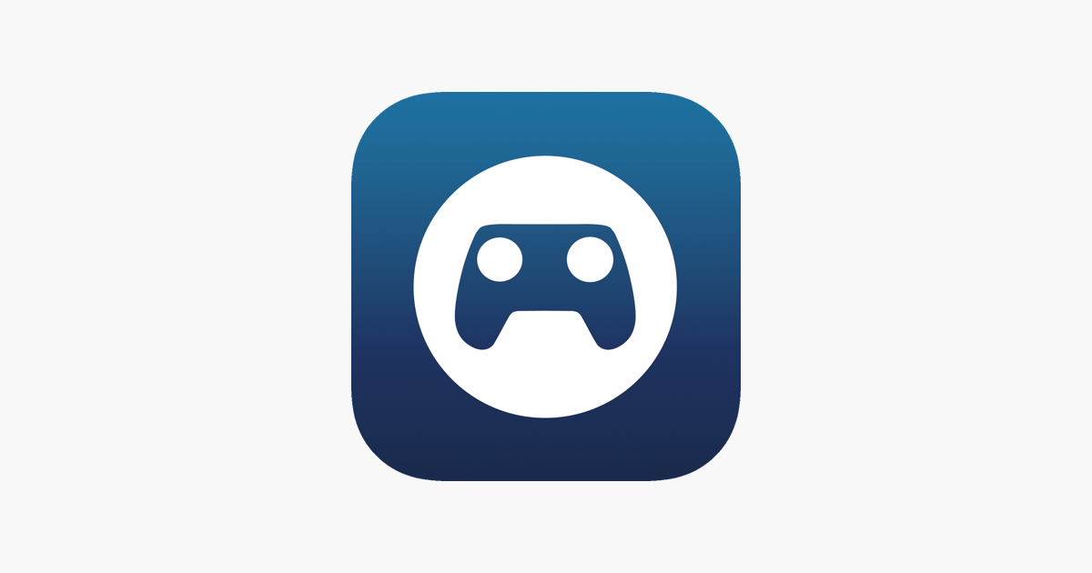Steam Link on the App Store