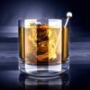 My Whiskey Free