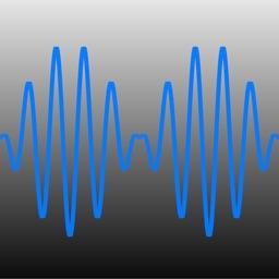 ATG - Audio Tone Generator