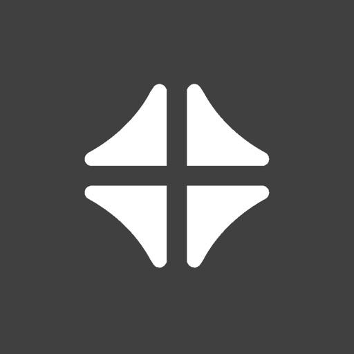 Southbridge Fellowship icon