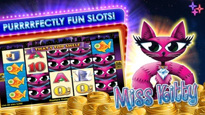Download Stardust Casino™ Slots - Vegas for Android