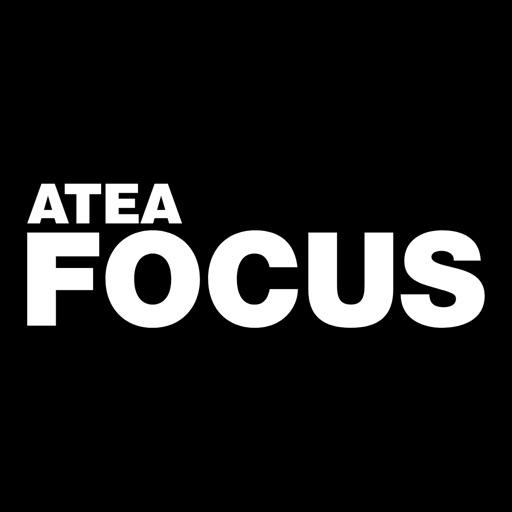 Atea Focus