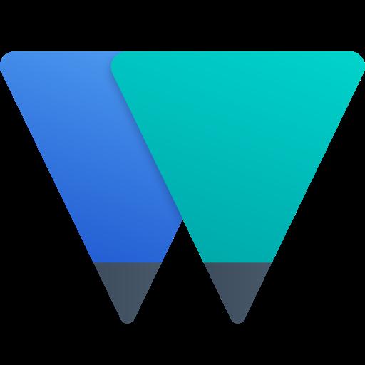Writer - Online Word Processor