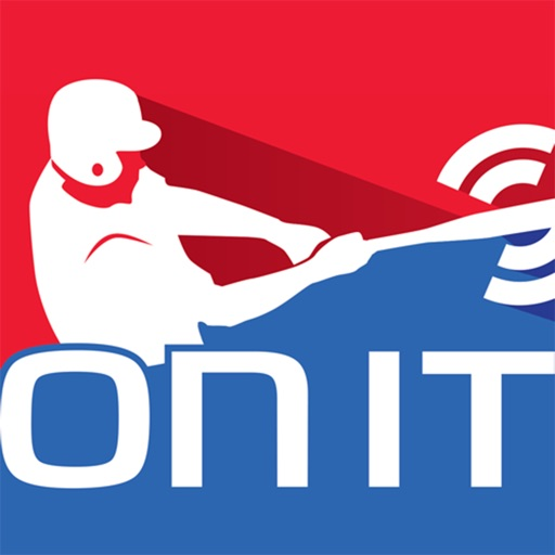 ONIT - Pro Scouting