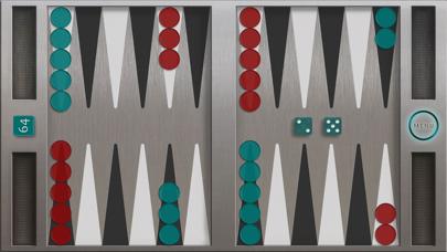True Backgammonのおすすめ画像2
