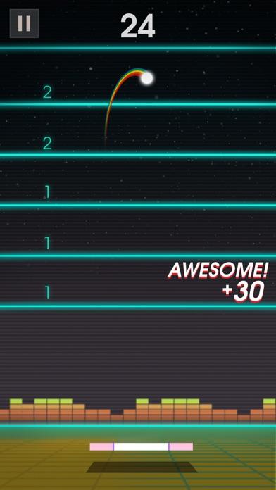 Bounce It. screenshot 3