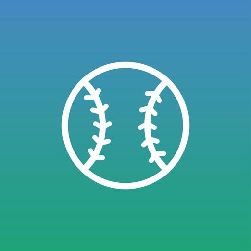 BASIQs Baseball