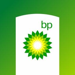 BPme: Rewards & Payment App