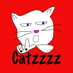 Catzzzz - Anger Management