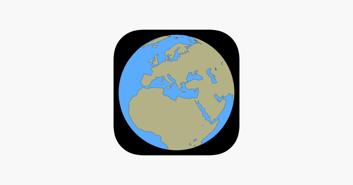 SEAiq on the App Store