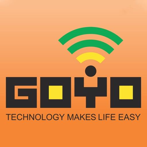 GoYo App