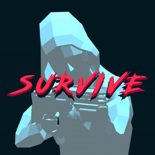 Survive - Zombie Outbreak