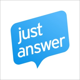 JustAnswer