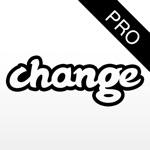 Change健身 - 精选健身视频推荐