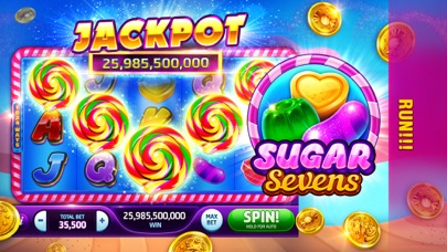 download Slotomania™ Vegas Casino Slots apps 4