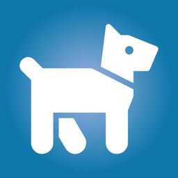 Snap-Dog