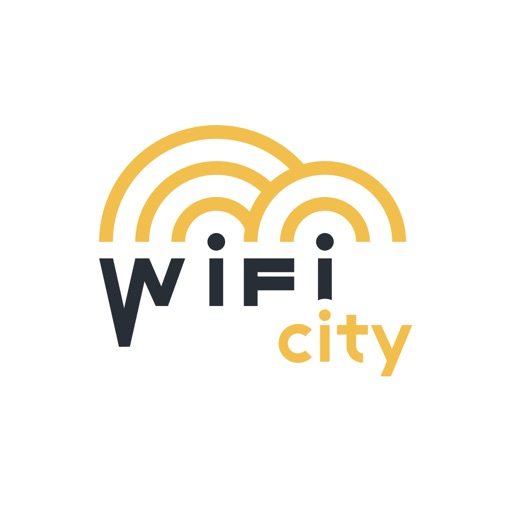 CityWIFI