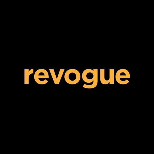 REVOGUE