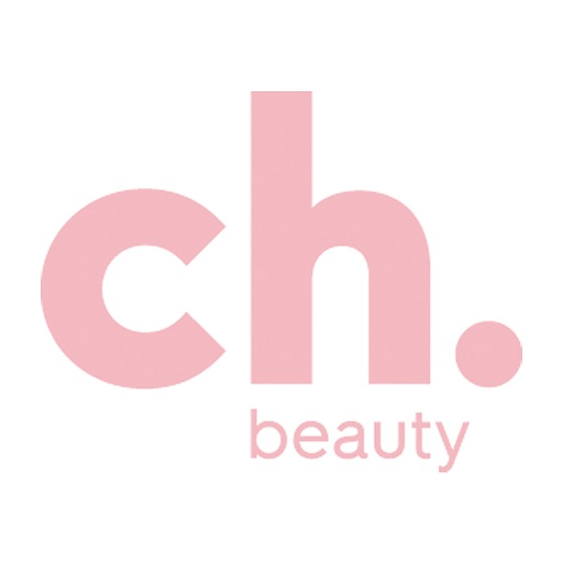 Ch Beauty Lounge