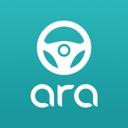 ARA Driver