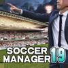 實況足球經理 - Soccer Manager 2019