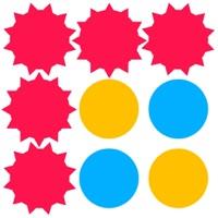 Codes for Dot Burst Hack