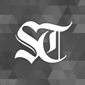 Seattle Times Mobile app review