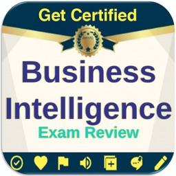 Explore Business Intelligence