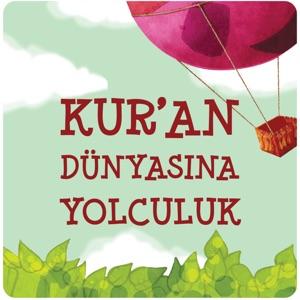 Kur'an Dünyasına Yolculuk 1  App Reviews, Download