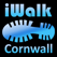 iWalk Cornwall