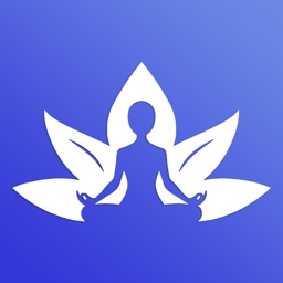 iofit: Daily Yoga & Meditation
